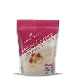 Ceres Organics Millet Cereal 400G