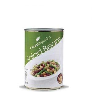 Salad Beans 425G