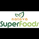 Organic Suppliers Organic Nation, Village Organics, Natural & Organic, Hamilton's Organic, Healthy Living