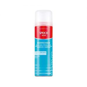 Speick Shaving Foam 200ML