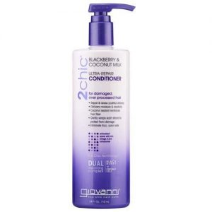 Giovanni 2Chic Repair Conditioner 250ML