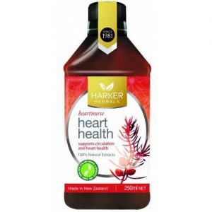 Harkers Heart Health 250ML