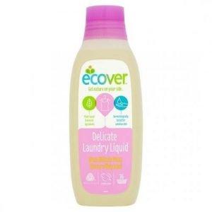 Ecover Delicate Laundry Liquid 750ML