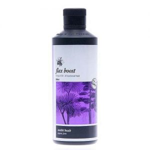 Flax Boost Oil 500ML