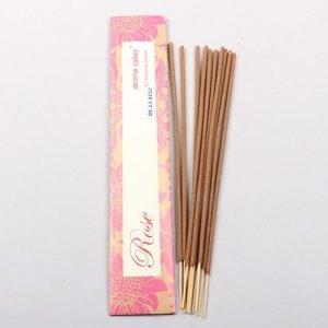 Trade Aid Incense Sticks Rose