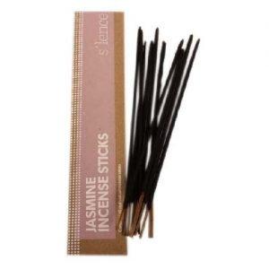 Trade Aid Incense Sticks Jasmine