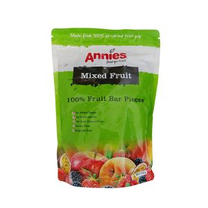 Annies Mixed Fruit 750G