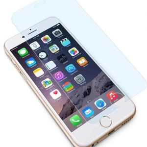Block Blue Light Iphone 6 To 11 Screen Protector
