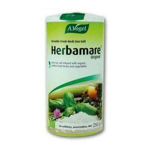 A VOGEL HERBAMARE 250 G