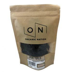 Organic Nation Karengo Fronds 25G
