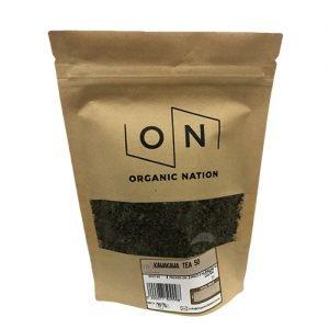 Organic Nation Kawa Kawa Tea 50G