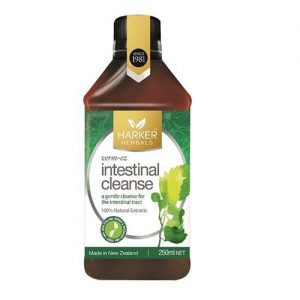 Harkers Intestinal Cleanse 500ML