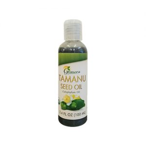 Grenera Tamanu Seed Oil 100ML