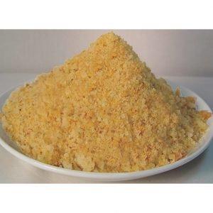 Phoenix Bread Crumbs Gf Vegan 450G