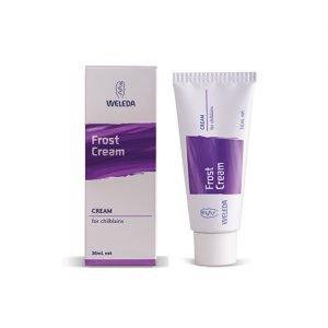 Frost Cream 36ML