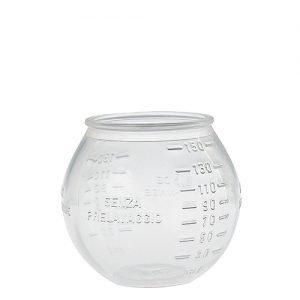 Sonett Measuring Ball 150Ml x 20Ml Increments