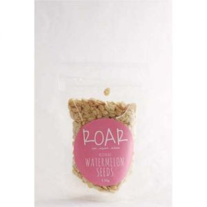 Roar Activated Watermelon Seed 150G